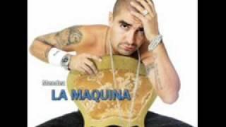 DJ Mendez - Imaginate