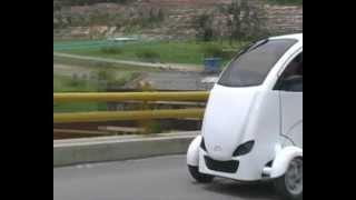 el carro mas barato del mundo