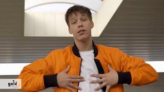 MANUEL – Mint egy filmben   Official Music Video