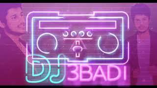 ريمكس اشبهك - احمد فاضل dj 3BaDi تحميل MP3