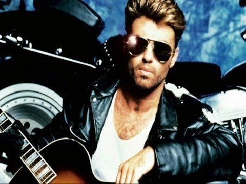 George Michael - Careless Whisper (con Testo)