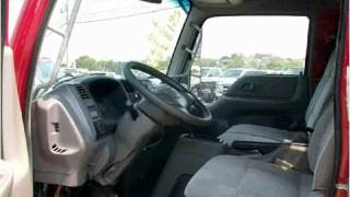 preview picture of video '2006 International CF 600 Used Cars Frankfort KY'