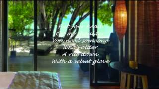 PERRY COMO - YOU'RE JUST IN LOVE
