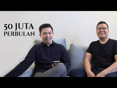 mp4 Investor Muda Indonesia, download Investor Muda Indonesia video klip Investor Muda Indonesia