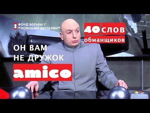 Русский ордер архитектура счастье и порядок