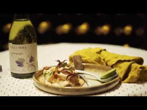 Yalumba Y Series Pinot Grigio