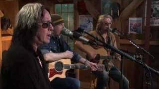 'Can We Still Be Friends' - Todd Rundgren, Daryl Hall