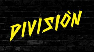 "Division Minuscula - ""VOCES""   (with Lyrics)"
