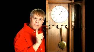 How a quartz watch works
