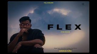 King Flex song lyrics