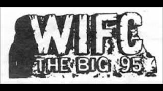 WIFC FM WSAU AM  TOH DROP NBC RADIO NXS Feb 5 1976
