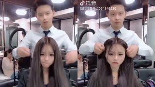 Funny Video Tik tok China/Douyin/Episode13