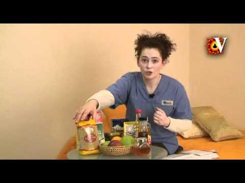 11 постановление по гепатитам