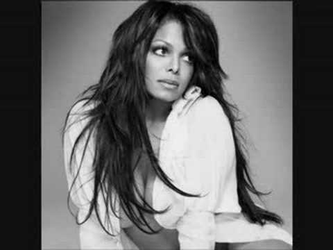 Janet Jackson - Magic Hour (Interlude Island Life) w/lyrics