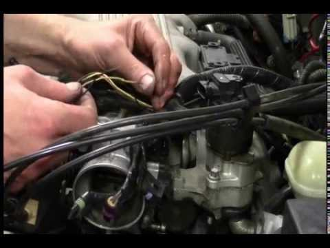 1989 cadillac wiring harness color codes in stereo cadillac wiring srx diagram trailer #10