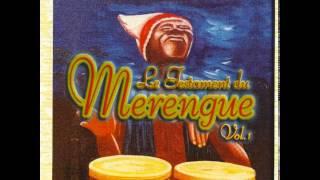 Ebogo Emerent  Ambroise Meyong   Sita