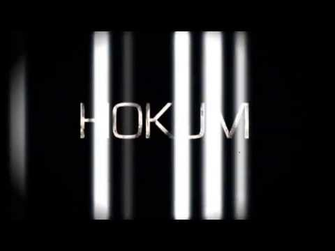 Kiss the Weapon by HOKUM (Official)