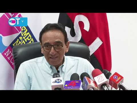 Noticias de Nicaragua | Miércoles 08 de Enero del 2020