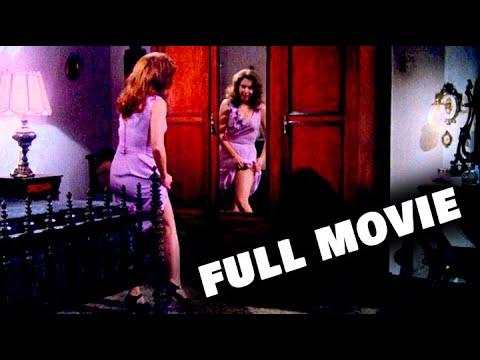 , title : 'IT HAPPENED AT NIGHTMARE INN | Uma Vela para el Diabo | Full Length Horror Movie | English | HD