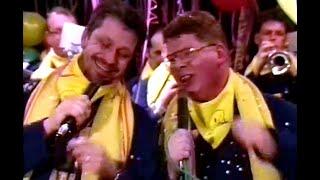 "De Böllekes – ""We viere saome Carnaval"""