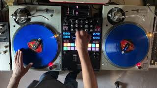 DJ Shorty Phase Test Run With 'Darling' By Esbe