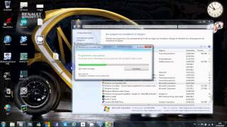 How To Remove Windows Live Messenger - Hoe Kan Je Windows Live Messenger Verwijderen