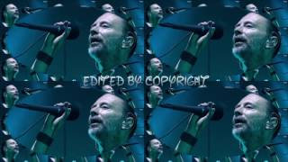 Radiohead   Creep (Live At Glastonbury Festival 2017)
