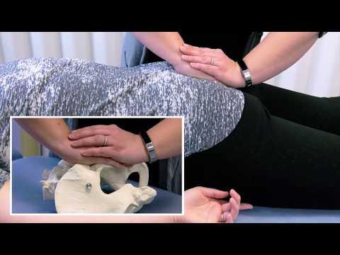 Cum să elimini durerea din articulațiile genunchiului
