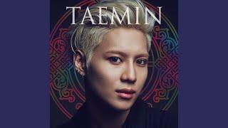 Taemin - Final Dragon