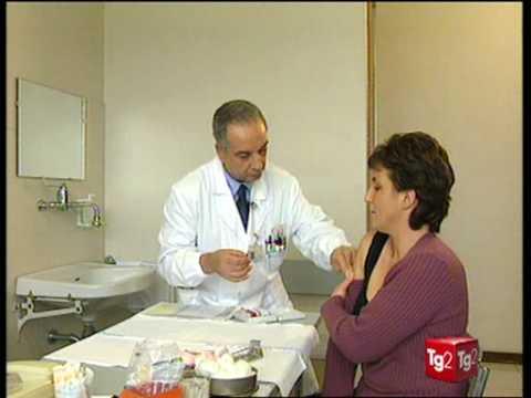 Hatékony népi gyógyszerek férgek ellen