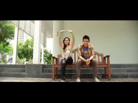 Thật thà cho một tình yêu (Dance ver.) - Quang Đăng & Huỳnh Mến