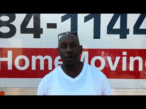 Former Sacramento Kings player Bobby Jackson