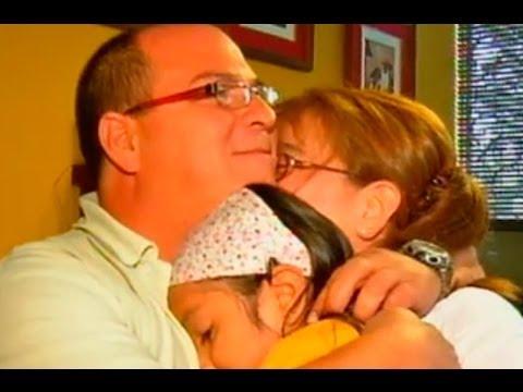 Padres Adoptivos: Historias de amor incondicional