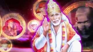 Jalwa Sai Bhajan by Pankaj Raj