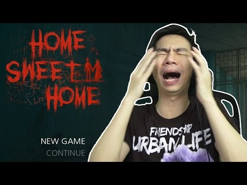 mp4 Home Sweet Home Demo, download Home Sweet Home Demo video klip Home Sweet Home Demo