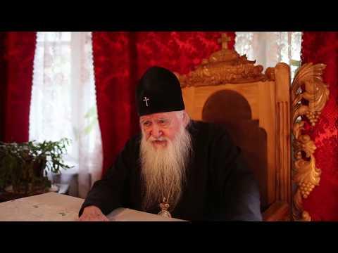 как благословлять людей, сильная молитва от хульных мыслей и православие
