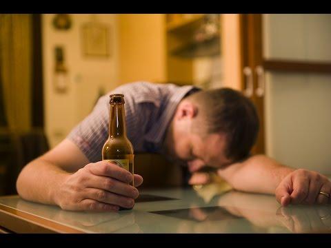 Как излечиться от алкогольной зависимости