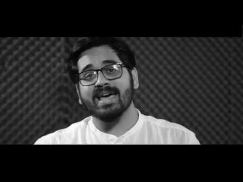 Kalank-Title Track - Cover by Raghav Kaushik