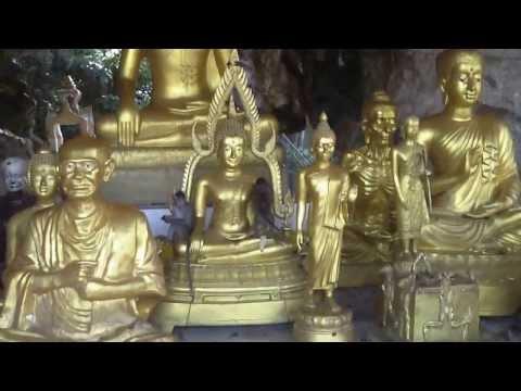 Храмы спб разных религий в