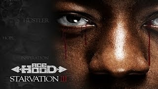Ace Hood - Jamaica (Starvation 3)