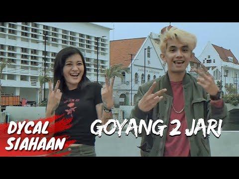 , title : 'TikTok - Goyang 2 Jari // Cover Remix // DYCAL & NADIA ZERLINDA'