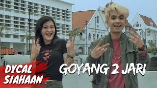 TikTok   Goyang 2 Jari  Cover Remix  DYCAL & NADIA ZERLINDA