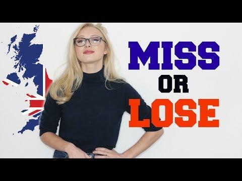 Jillian Michaels Berat Rahasia Rugi untuk hidup Download