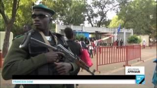 Le soutien probable du Maroc dans la neutralisation des terroristes à Saint-Denis