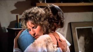 A Star Is Born (1976) - Trailer