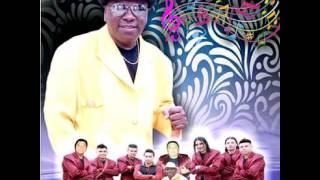 Amor de madrugada- Memin y su grupo Karacol (2016)