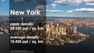 Jennifer Keesmaat - Massive Convergence: Toronto's Urban Renaissance