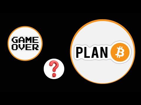 Kaip nulaužti bitcoin