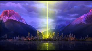 The Legend Of Korra   Book 4 Final Scene Soundtrack