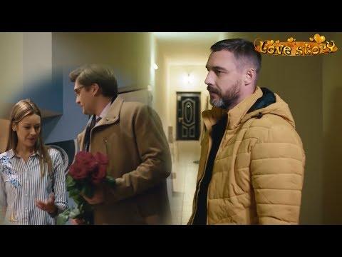 Я не верю,что с другим уходишь ты)Антон Батырев&Евгения Лоза&Дмитрий Пчела)
